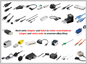 antennen koaxial aux in out mit tv anschluss adapter 1x koax stecker auf klinke ebay. Black Bedroom Furniture Sets. Home Design Ideas